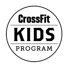 CrossFit Jack Pine